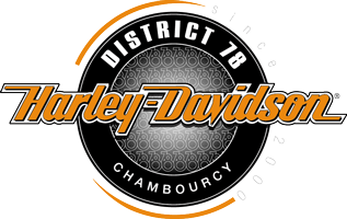 logo-harley-davidson-district-78